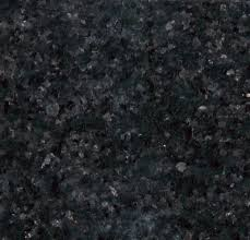Marble Vs Granite Kitchen Countertops Granite Vs Marble Kitchen And Bathroom Countertops