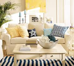 Bright Yellow Paint Living Room And Gray Walls Color Ideas  IdolzaYellow Themed Living Room
