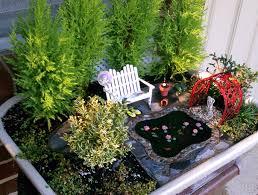 mini garden ideas nofancyname