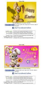 Ostern Bilder Und Motive Herunterladen Und Ausdrucken Oder Bei