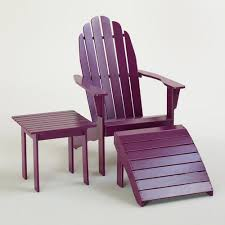 Inspirational Purple Patio Furniture 42 About Remodel Home