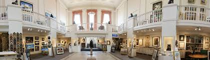 Interior Design Galleries Fascinating Contact Us R MICHELSON GALLERIES