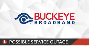 Buckeye Cable Systems Buckeye Broadband Outage Current Problems And Outages Is