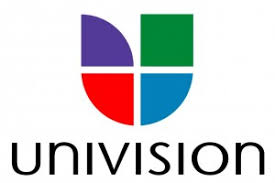 Spanish Tv Chanel Univision To Launch 3 Cable Channels As Audience For Spanish