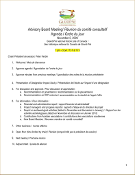 Excellent Resume Board Member Ideas Example Resume Ideas