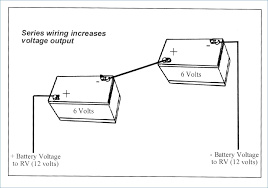 wiring diagram for dual batteries kanvamath org dual marine battery switch wiring diagram dual marine battery wiring diagram how to wire two 24v solar panels