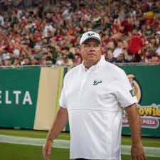 Source: Florida To Hire Kerwin Bell as Offensive Analyst - Sports ...