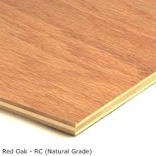 best plywood for painted cabinets alluring painting
