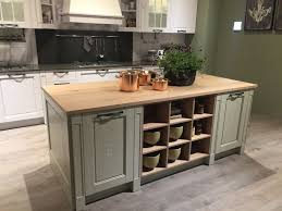 kitchen island. Simple Island French Country Kitchen Island And Open Storge Space With Kitchen Island