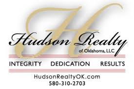 Avis Hudson Of Hudson Realty Of Oklahoma LLC In Asher OK — Real Estate  Agent Profiles
