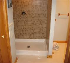 showers with tile walls. shower base for tile walls showers with r