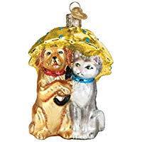 Suchergebnis Auf Amazonde Für Katze Christbaumschmuck