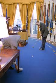 oval office carpet. Richard Oval Office Carpet