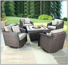 beautiful outdoor patio furniture costco and outdoor furniture s outdoor furniture outdoor furniture 76 outdoor patio furniture costco canada