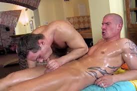 Free bittorrent+gay anal sex