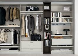 Full Size of Bedroom:good Looking Open Wardrobe Picture Of On Concept 2016 Open  Wardrobe Large Size of Bedroom:good Looking Open Wardrobe Picture Of On ...