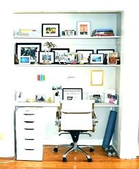 home office shelving solutions. Home Desk Ideas Computer Storage Solutions Office  Shelving