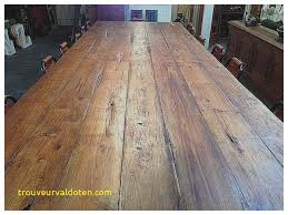 hardwood dining table melbourne inspirational 16 seater recycled timber dining table mulbury