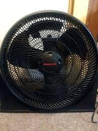 how to open honeywell fan fan center wiring diagram elegant how to how to open honeywell fan turbo 3 speed floor fan how to open honeywell fan
