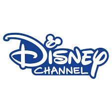 Disney Channel Deutschland - YouTube