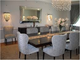 transitional dining room sets. Full Size Of Furniture:10 Modern Dining Room Decorating Ideas 9 Gorgeous Decor 33 Transitional Sets