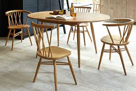 milan design week 2016 milan design week 2016 ercol debuts home office furniture at milan design