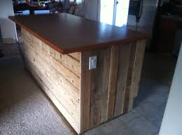 diy pallet kitchen cabinets best of 85 best kitchen when it s time images on