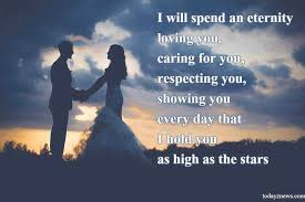 Anniversary Love Quotes New Top 48 Romantic Love Anniversary Quotes For Her