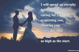 Romantic Love Quotes For Her Unique Top 48 Romantic Love Anniversary Quotes For Her