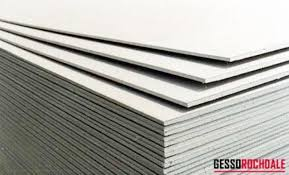 Ideias de paredes revestidas com placas de gesso Placa Drywall Espessura Preco Freguesia Do O Placa Drywall Gesso Gesso Express