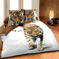 tiger comforter black and gold comforter sets queen bedding sets promotion for promotional white tiger