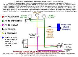 yamaha xv1100 virago wiring diagram yamaha auto wiring diagram yamaha xv1100 wiring yamaha home wiring diagrams on yamaha xv1100 virago wiring diagram