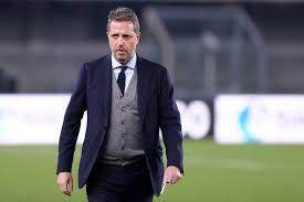 Calciomercato Juventus, Paratici sfida Napoli e Inter: arriva un top player
