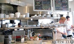 restaurant kitchen design. Beautiful Kitchen Restaurant Workers Throughout Restaurant Kitchen Design W