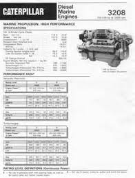 3126 cat wiring diagram images cat 3208 engine specifications ehow