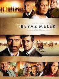 Beyaz Melek - film 2007 - Beyazperde.com