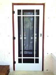 sliding glass doors home depot exterior french doors home depot home depot french patio door medium sliding glass