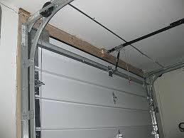 legacy garage door opener legacy garage door opener remote luxury overhead door garage opener legacy 850