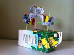 110) 47 Recycling Projects For Kids