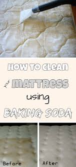 Best 25+ Clean mattress stains ideas on Pinterest | How to clean ...