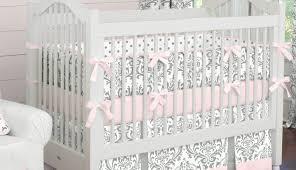 mattress target set girl deer black gold green for boy elephant sets sheets mini woodland nursery