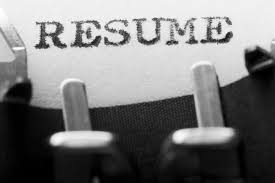 An Impressive Resumes How To Build An Impressive Resume Without Much Experience Monster Com