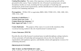licious sample lpn resume examples lpn example example lpn resume sample lpn resumes
