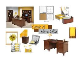 create a home office. Simple Create Arrange Design Inspire How To Create A Home Office On A