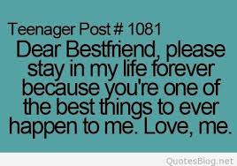 Quotes For Your Best Friend Simple Friendship Quotes QuotesBlognet