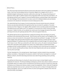 writing introductions for word essay outline i want persuasive essay talks about this story is it right or wrong and if it is right follow the steps for it