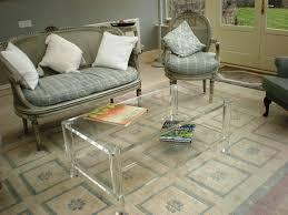 Acrylic Glass Coffee Table Acrylic Coffee Table Coffee Table Decoration