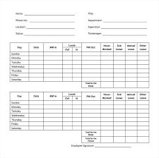 Time Sheet Doc Template Excel Sample Get Sniffer Timesheet Spreadsheet Uk