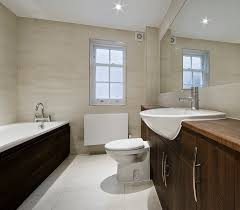 how to choose a bathtub refinishing company