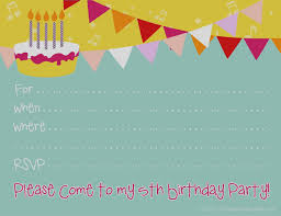 Free Party Invitation Template Word New Party Invitation Templates Word Template Grand Captures 3